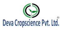 Deva Cropscience Pvt.Ltd
